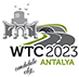 World Tunnel Congress 2023