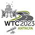 World Tunnel Congress 2023